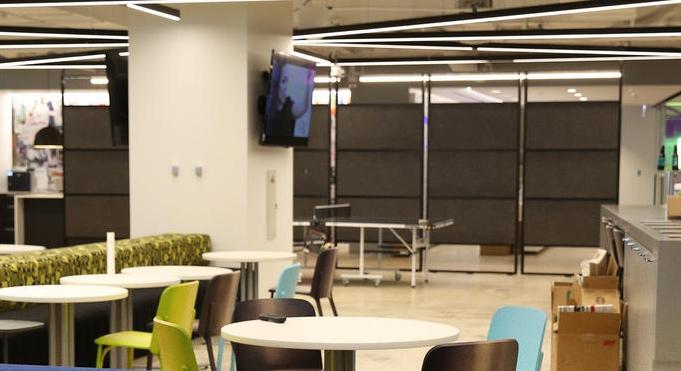 Office-Divider-Wall